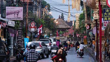 Bali przygotowuje się do otwarcia turystyki