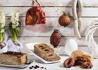 Co na wielkanocny stół? Święta z pomysłem i smakiem!