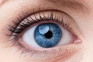 Zapalenie nerwu wzrokowego: przyczyny, objawy, leczenie