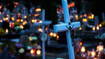 Do tragedii doszło w Biłgoraju (zdjęcie ilustracyjne)