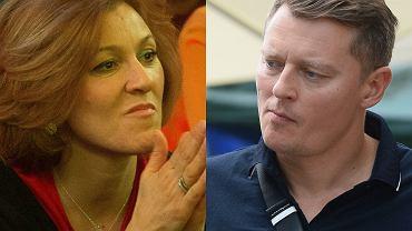 Agnieszka Hekiert o występie Rafała Brzozowskiego na Eurowizji