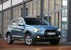 Tanie i niezawodne SUV-y z 4x4. Używane Mitsubishi ASX vs. Suzuki Grand Vitara - opinie