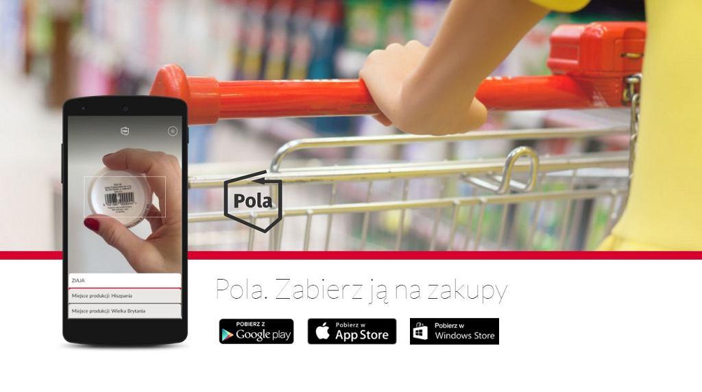 www.pola-app.pl