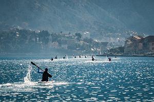 Zatoka Kotorska - Wrota Czarnogóry. Co warto zobaczyć w Adriatyckiej Skandynawii?