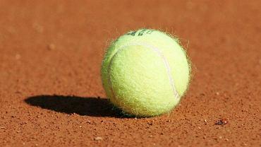 French Open ponownie przełożony. Odbędzie się... tydzień później niż zakładano