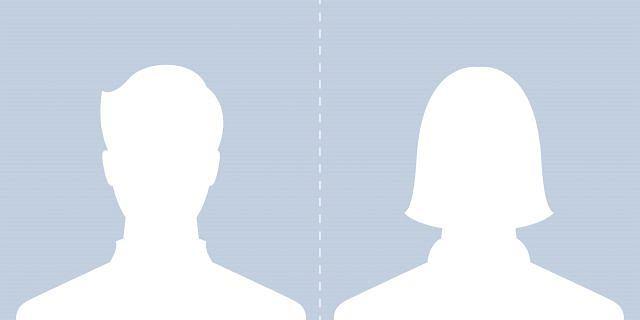 Co mówi twoje zdjęcie profilowe?