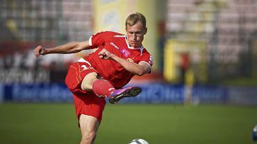 Eduards Visnakovs (Widzew Łódź)