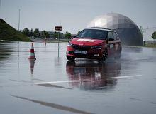 Skoda Auto Safety istnieje od 15 lat. Jak w tym czasie zmieniły się samochody?
