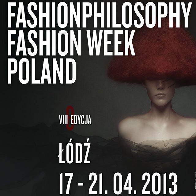 Fashion Week Poland już po raz ósmy