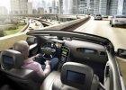 Czy ufamy autom bez kierowców?