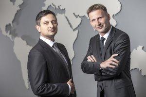 Wrocławska firma na giełdzie w Londynie. Przez politykę omal nie upadła