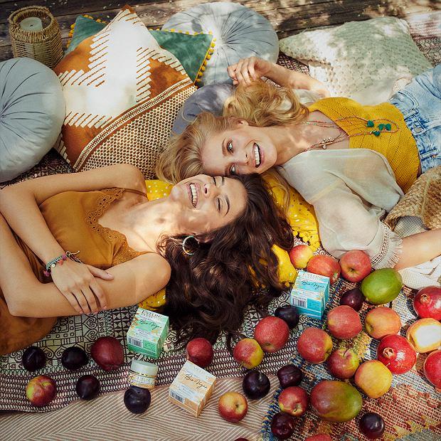 Biovegan Eveline Cosmetics