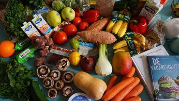 Jak nie marnować żywności? Oto kilka najważniejszych zasad