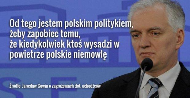 https://bi.im-g.pl/im/0b/dd/11/z18731019Q,Jaroslaw-Gowin.jpg