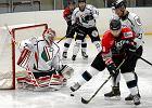 Prezes hokejowej Legii: Byliśmy blisko pozyskania dużego sponsora. Była szansa nawet na ekstraligę