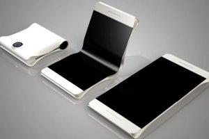 Samsung może zaprezentować zginany smartfon już w tym tygodniu. Zaskakujące wieści