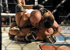 MMA debiutuje w Lidzbarku. Na trybunach 600 osób