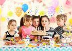 Jak zorganizować urodziny dla dziecka? Przedstawiamy pomysły na wyjątkowe przyjęcie!