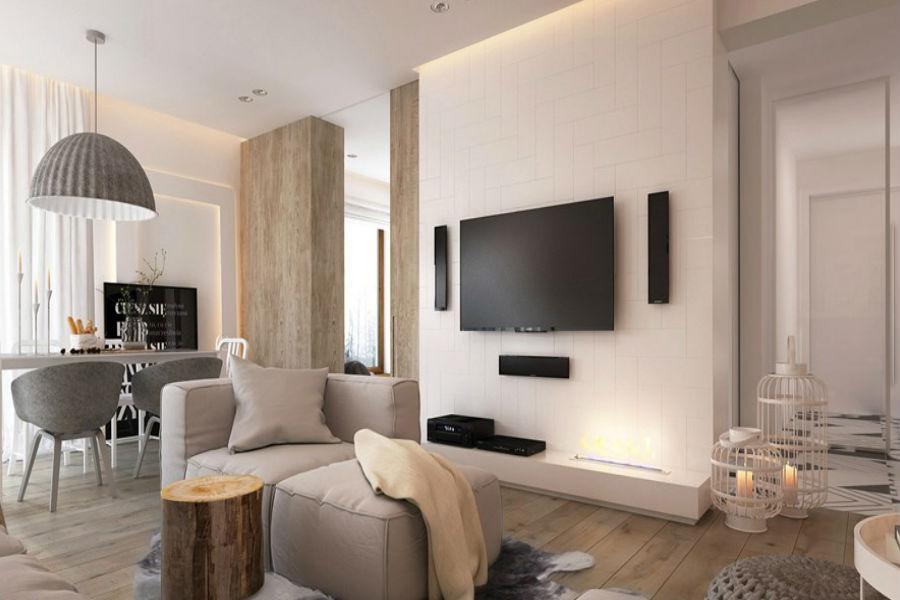 Kupno telewizora - na jakie parametry zwrócić szczególną uwagę?