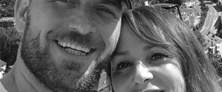 Ingo Kantorek i jego żona zginęli w wypadku samochodowym. Aktor miał 44 lata. Para osierociła syna