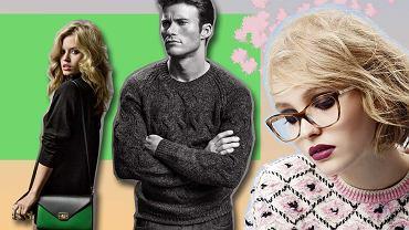 8 dzieciaków znanych rodziców, które podbijają świat mody