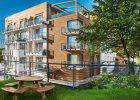 JSW sprzedaje domy wczasowe, m.in. ośrodek przy plaży i pensjonat w górach