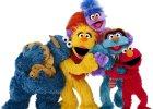 """Elmo i Ciasteczkowy Potwór wracają w nowym programie """"Hotel Furchester"""" na CBeebies"""