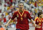 MŚ 2014. Towarzyskie zwycięstwa Hiszpanii, Urugwaju i Anglii. Bośnia lepsza od WKS