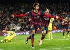 Primera Division. Barcelona wygrała i powiększa przewagę