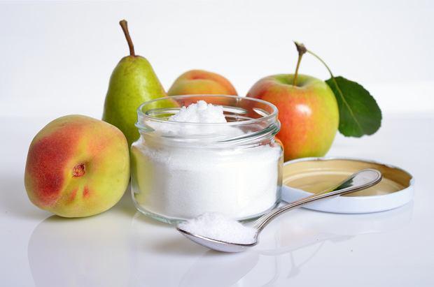 Fruktoza - dlaczego trzeba na nią uważać?