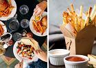 Zdrowy fast food to nie oksymoron. Trzeba tylko wiedzieć, jak go przygotować
