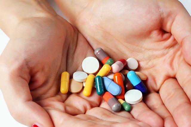 Antybiotykooporność może się stać zagrożeniem naszych czasów - przestrzegają eksperci