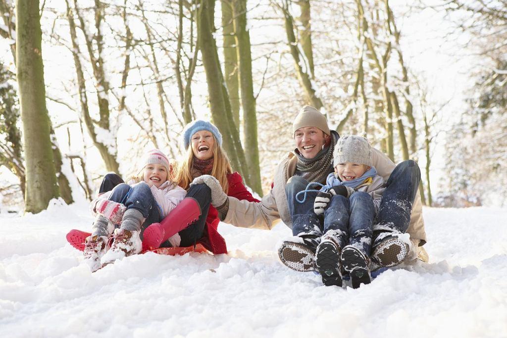 Ferie zimowe 2016/2017 w województwie podkarpackim rozpoczną się 16 stycznia 2017 r., a skończą - 29 stycznia 2017 r. Co robić w wolnym czasie?