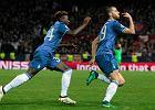 Leonardo Bonucci odejdzie z Juventusu? Kierunek Premier League
