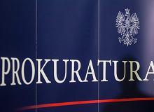 Jest wniosek o przedłużenie aresztu dla b. szefa KNF Marka Chrzanowskiego