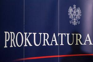 Jest wniosek o przedłużenie aresztu dla byłego szefa KNF Marka Chrzanowskiego