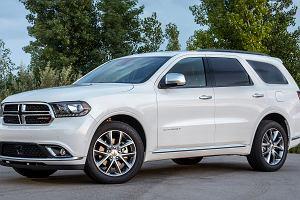 Po fuzji Fiata Chryslera z Peugeotem zaczną zamykać fabryki w Polsce?
