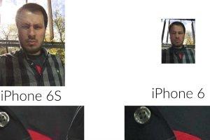 iPhone 6S - co się zmieniło? [SPRAWDZAMY]