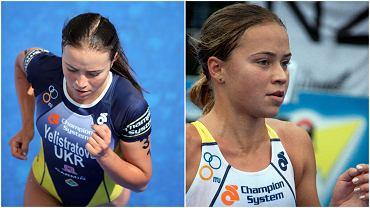 Julia Jelistratowa