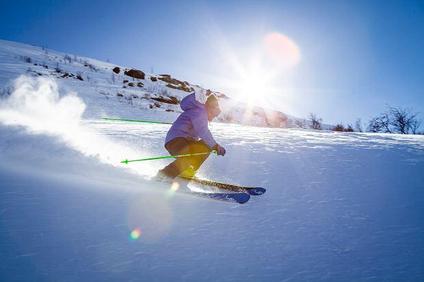 Dokąd pojechać na narty? Wybraliśmy kilka ciekawych oferty dla wymagających