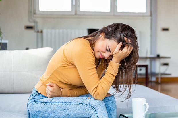 Ciąża urojona - przyczyny, objawy, metody leczenia