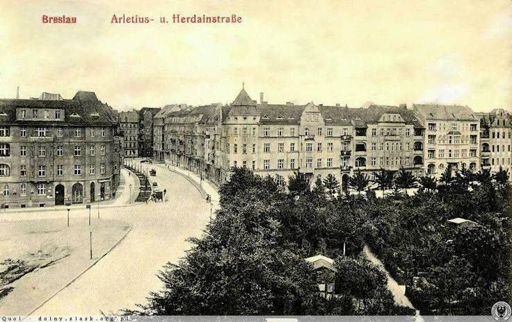 https://bi.im-g.pl/im/0c/2b/11/z18002956V,Ogrodki-dzialkowe-w-Breslau-przy-Herdeinstrasse.jpg