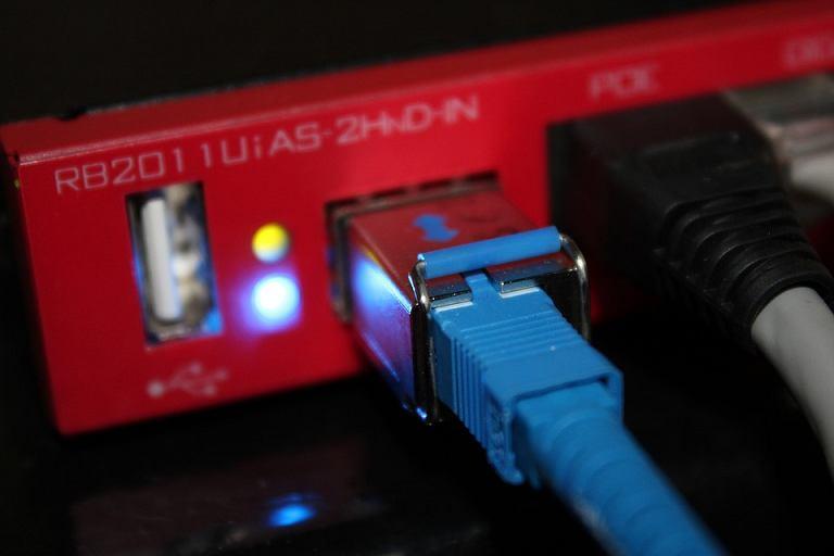 Wolny internet? Nowe narzędzie pomoże walczyć o prawa konsumenta