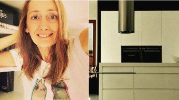 """Beata Pawlikowska niedawno przeprowadziła się do nowego domu w Warszawie, o czym poinformowała swoim fanów na Instagramie. Dziennikarka nieskromnie stwierdziła, że ma """"najpiękniejszy dom na świecie"""". Po przejrzeniu jego zdjęć potwierdzamy - faktycznie jest piękny."""