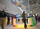 We wtorek w Warszawie spotkanie rady Google ws. zapomnienia w sieci