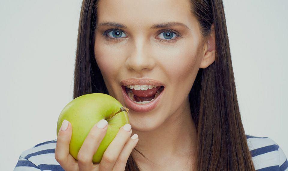 Nadwrażliwe zęby - co robić? 10 przykazań dla wrażliwców