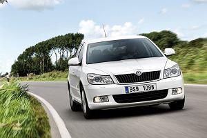 Kompaktowe auta za 20 tysięcy zł z dobrymi silnikami benzynowymi. Na liście osiem aut