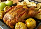 Kaczka pieczona - przepis na pyszne świąteczne mięso