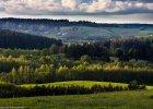 Polska na weekend: Suwalszczyzna - rzuć przewodniki i podziwiaj piękno natury