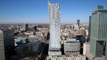 PKB Polski z solidnym wzrostem